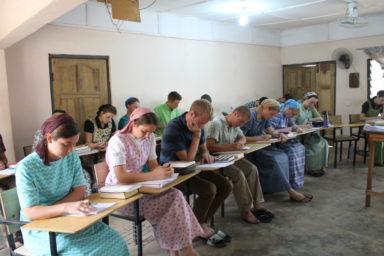 ghana sent school charity christian missions ccm global